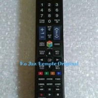 REMOTE TV LED SAMSUNG SMART AA59-00797A