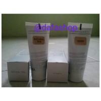 JAFRA Oil Controling MakeUp SPF 15