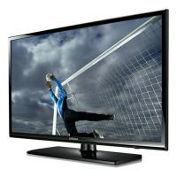 "LED TV Samsung 32 inch 32"" HD Flat TV 32FH4003R Series 4"