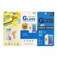 Tempered glass Samsung Grand prime merk PREMIUM ORIGINAL Tempered Glas