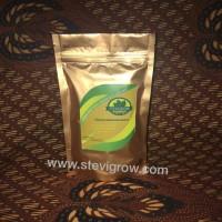 Jual Gula Stevia   Stevigrow Sweetener Pouch 70 Murah