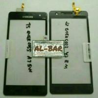 harga Touchscreen Cross Evercross Evercoss Winner Y1 A75w Layar Sentuh Ts Tokopedia.com