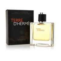 original parfum Hermes Terre D Hermes 75ml Edp