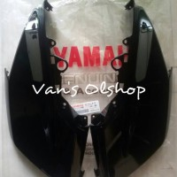 Body Cowling/Sayap Depan Nmax (Kanan-Kiri) Orginal Yamaha Genuine Part