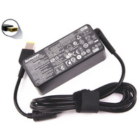 Adaptor Charger Original Lenovo Ideapad E10-30 E20-30,Yoga 11, Flex 10