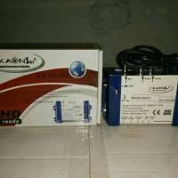 modulator single kaonsat untuk tv kabel