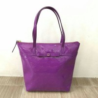 kate spade small tote