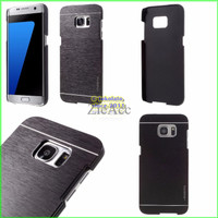 case motomo galaxy v g313