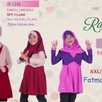 Harga baju ibu dan anak rahnem at aa 1346 diskon 15 baju atasan | WIKIPRICE INDONESIA