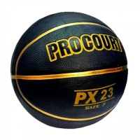 Bola Basket PROCOURT PX 23 - ORIGINAL