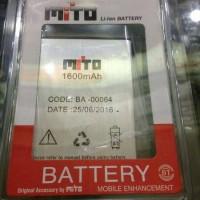 Baterai /Battery Mito BA-00064 mito Fantasy 2 A75