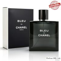 Chanel Bleu De Chanel Men EDT 100ml