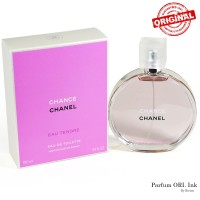 Chanel Chance Eau Tendre EDT 100ml (Tester)