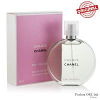Chanel Chance Eau Fraiche for Women EDT 100ml