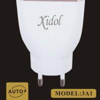 harga Charger Usb Model 3a1 Tokopedia.com