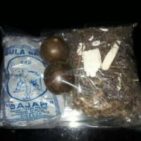 harga Paket Liang Teh Komplit (liang Teh, 2 Buah Lo Han Kuo, Gula Batu) Tokopedia.com