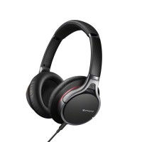 Sony Headphones MDR-10RNC Premium Hi-Res Stereo