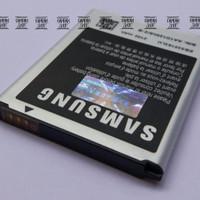 Baterai Samsung Galaxy S3 I9300 ORI ( Batre, Battery, Batrai, Handphon