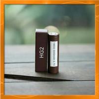 Batu Baterai 18650 | batre | Battery | batrai | vape | vapor | vaporiz