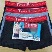 BOXER anak TEVA FILO Art TF 607