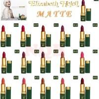 Lipstick Lipstik Arab MS Elizabeth Helen - Matte