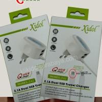harga Charger Usb Model 2a2 Micro Usb Tokopedia.com