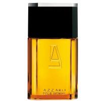 harga Azzaro Parfum Original Azzaro Pour Homme Man Tokopedia.com