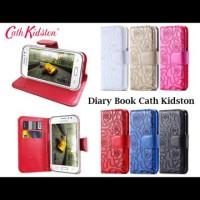 harga Diary Book