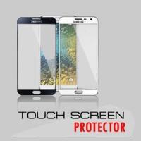 harga Samsung E7 Touch Screen Protector Tokopedia.com