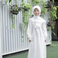 Baju Muslim Anak T-109 Halilah Rp 208.000