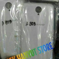 Backdoor/casing Belakang/tutup Baterai Lenovo A859 Original China