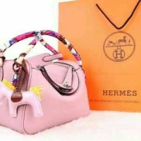 Harga Tas Hermes Original Travelbon.com