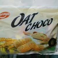 Jual OAT CHOCO vanilla Murah