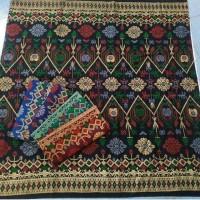 Kain Batik Prada Bali Badung