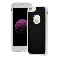 Anti-Gravity for iphone 6Plus White New