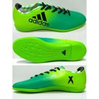 Harga Sepatu Futsal X Techfit Hargano.com