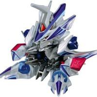 harga Takara Tomy Cross Fight B-daman Cb-51 Starter Sonic Dravice Tokopedia.com