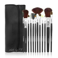 Jual Brush Set Mac Isi 12 Pcs Murah