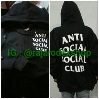 Harga Top Anti Social Social Hargano.com