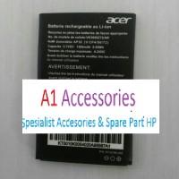 harga Baterai Battery Batere Batre Acer Liquid Z3 Duos Ap32 Tokopedia.com