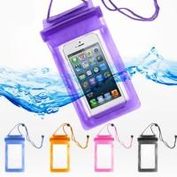 harga Waterproof Universal 5,5