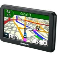 Penunjuk Arah GPS Navigasi Garmin 50 LM NUVI