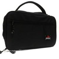 harga Tas Tempat Sepatu Specs Sierra Camo ( Shoes Bag) Red/black Asli Murah Tokopedia.com