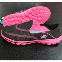 (GARANSI TERMURAH) Sepatu Skechers Gowalk V-Stride Women