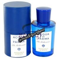 Acqua di Parma BM MANDORLO 150 ml. ORIGINAL PARFUM 100%
