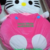 Jual matras boneka hello kitty/kasur anak/tempat tidur/boneka matras/5 Murah