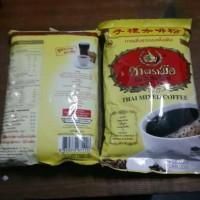 Jual THAI MIXED CAFFE NUMBER ONE 1KG Murah