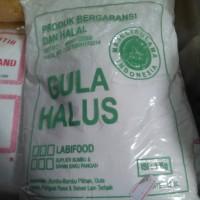 Harga 1 Kg Gula DaftarHarga.Pw