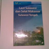 EnsiklopediaPulau-Pulau Kecil Nusantara Laut Sulawesi &Selat Makassar
