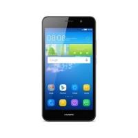 HP Huawei Y6 Lte SCL-L21 IPS 5 inch Lollipop Quadcore 4G LTE